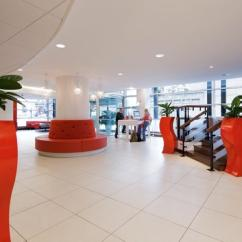 Sofa Shops Glasgow City Centre Unusual Novotel Hotel In United Kingdom Room