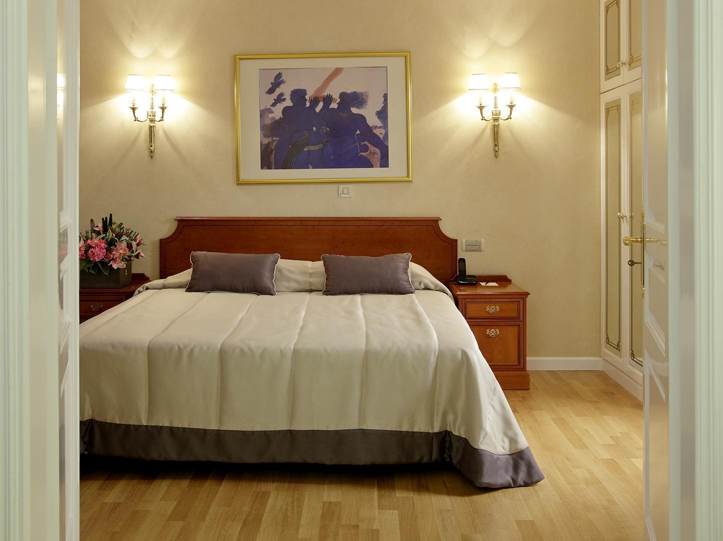 Legislation Chambre Double Hopital | A L 39hôtel Pau 64 Hôtel 2 étoiles