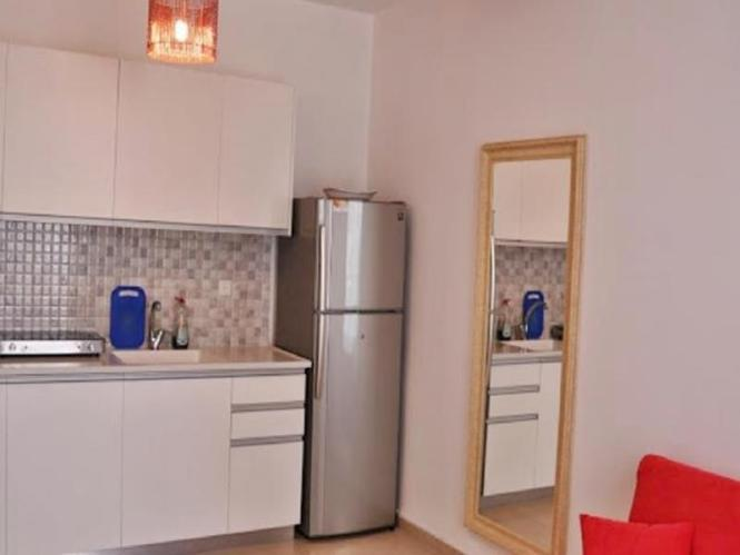 Arendaizrail Apartment Balfour Street Bat Yam