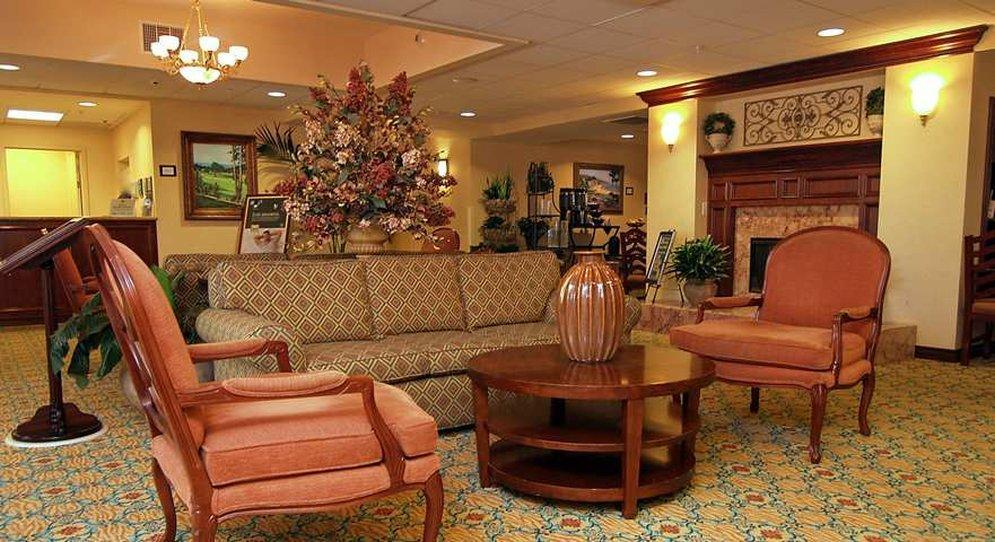 hotels with kitchens in san diego washable kitchen rugs non skid 圣地亚哥 ca 希尔顿惠庭套房酒店 德尔马 homewood suites by