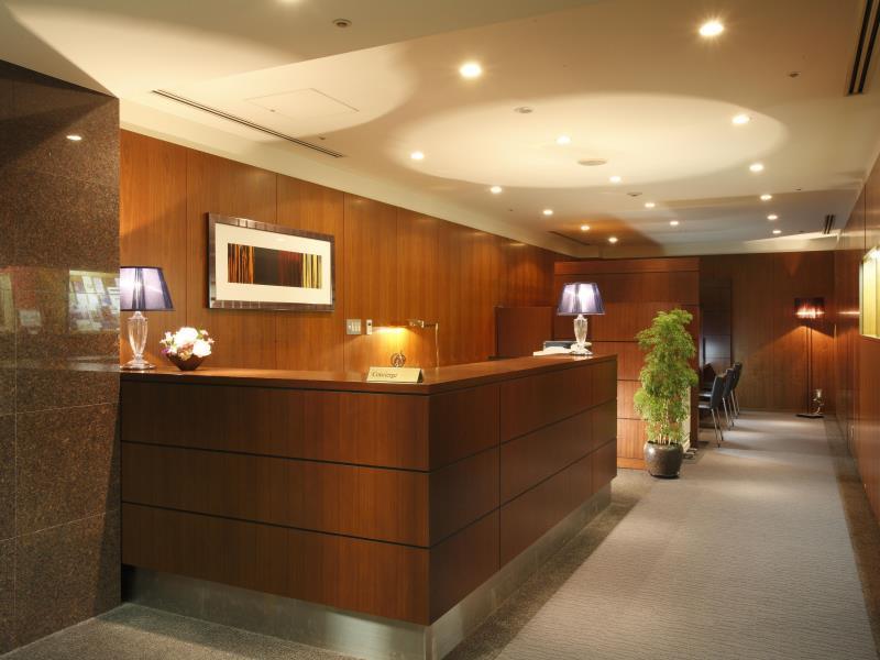 京都京都格蘭比亞大酒店 (Hotel Granvia Kyoto)線上訂房 Agoda.com