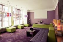 Mercure Wien City Hotel In Vienna - Room Deals