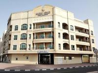 Best Price on High End Hotel Apartments LLC in Dubai
