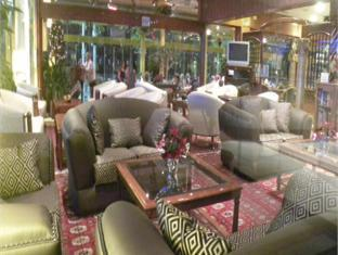 sofa beds costa blanca white fabric bed les dunes comodoro in benidorm room deals
