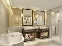 Grand Mansion Luxury Collection