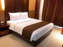 Ardan Hotel Bandung - Promo Harga Terbaik
