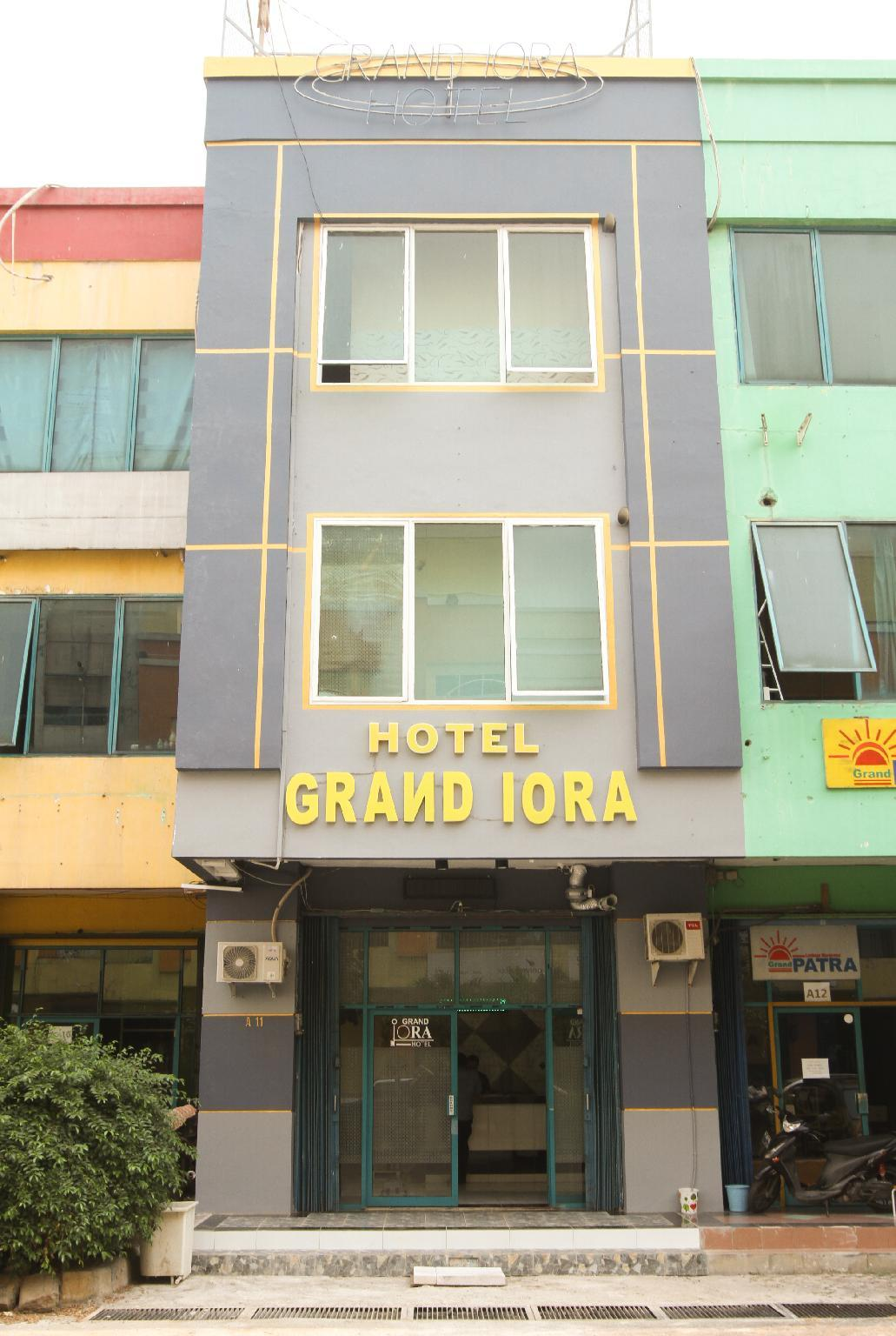 Bank Btn Kranji : kranji, Hotel, Grand, Bekasi, MyHome, Hospitality, Indonesia, Deals,, Photos, Reviews