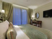 Icon Hotel Istanbul In Turkey - Room Deals &