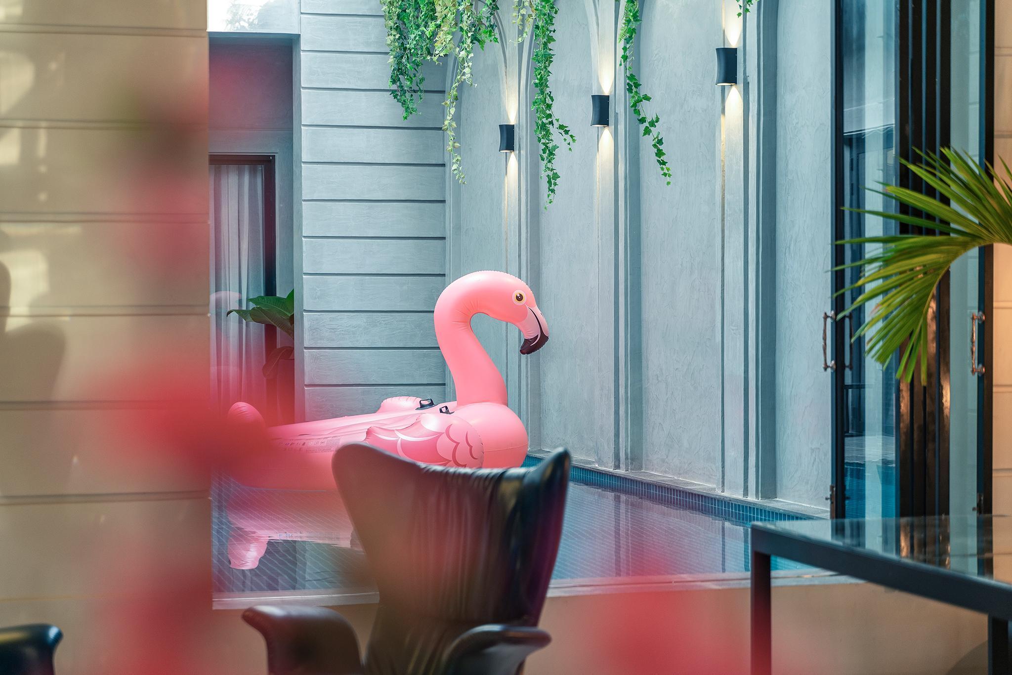 Le Jardin Secret Hotel Ho Chi Minh City Deals Photos