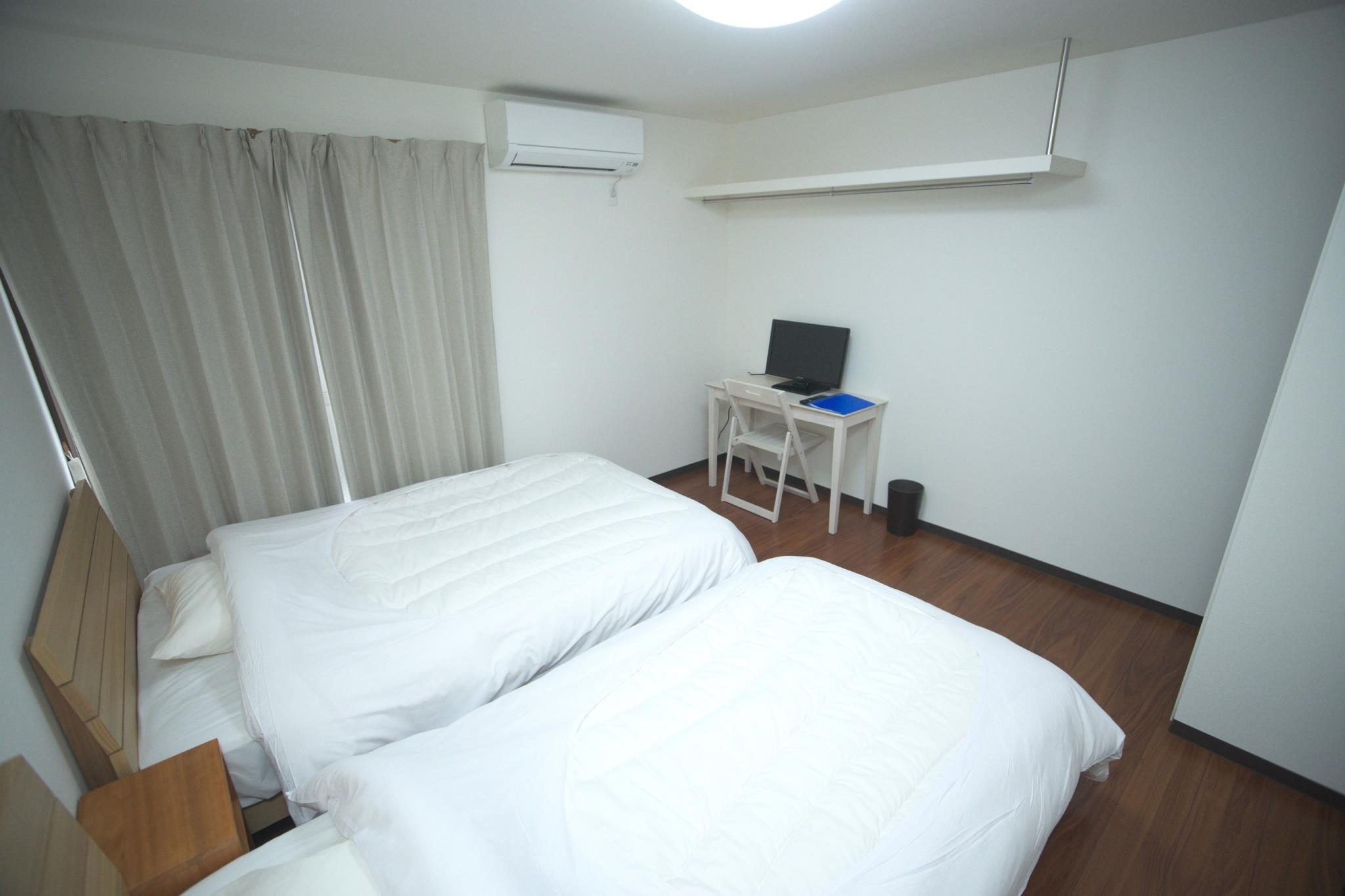 Guesthouse Kotoya Kyoto Station In Japan Room Deals