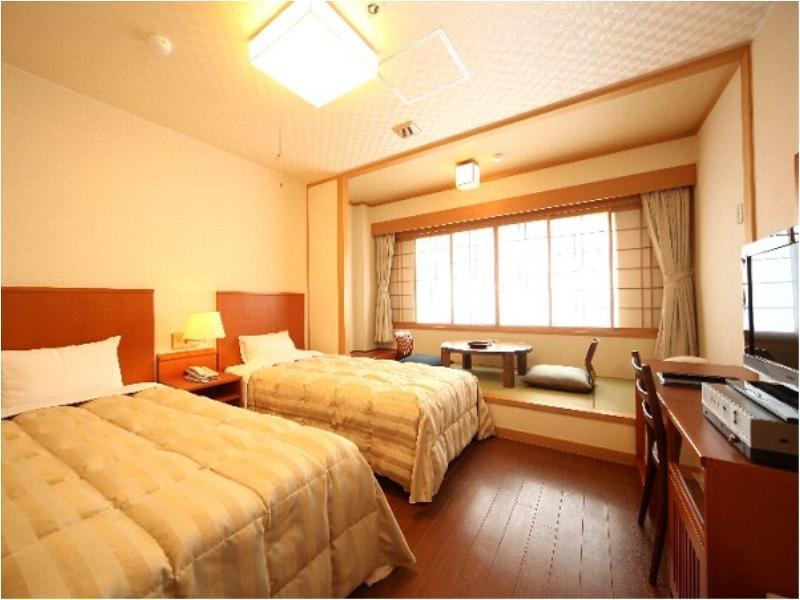 Tappizaki Onsen Hotel Tappi Sotogahama Japanican Com