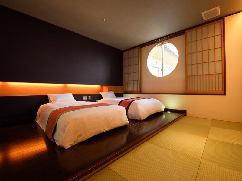 Hotel Ohsho Yamagata Japanican Com