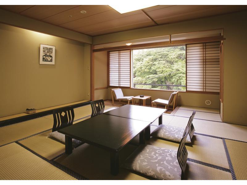 Hotel Shidotaira Hanamaki Japanican Com