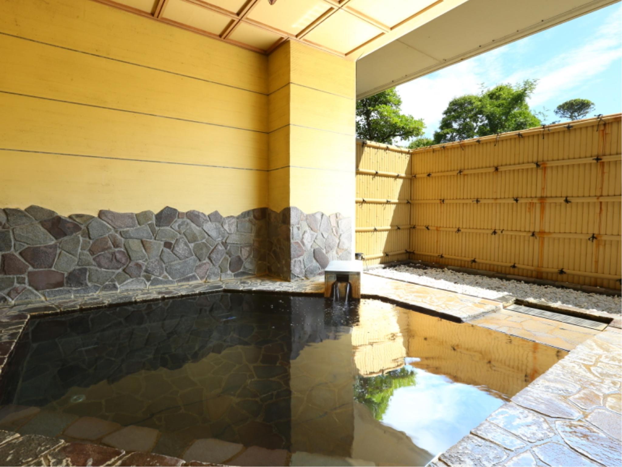 Hotel New Kanei Choshi Japanican Com