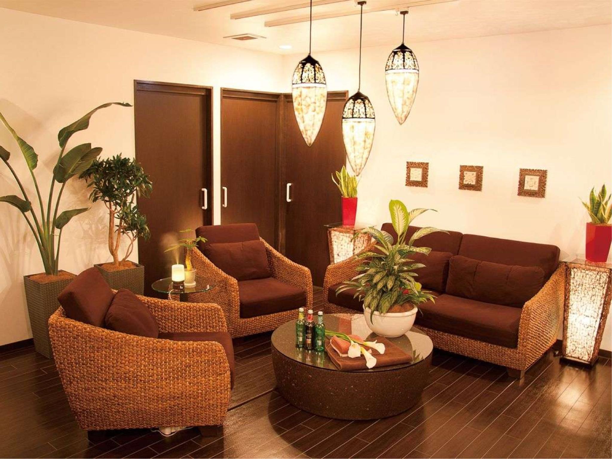 Hotel Mystays Tachikawa Hachioji Japanican Com