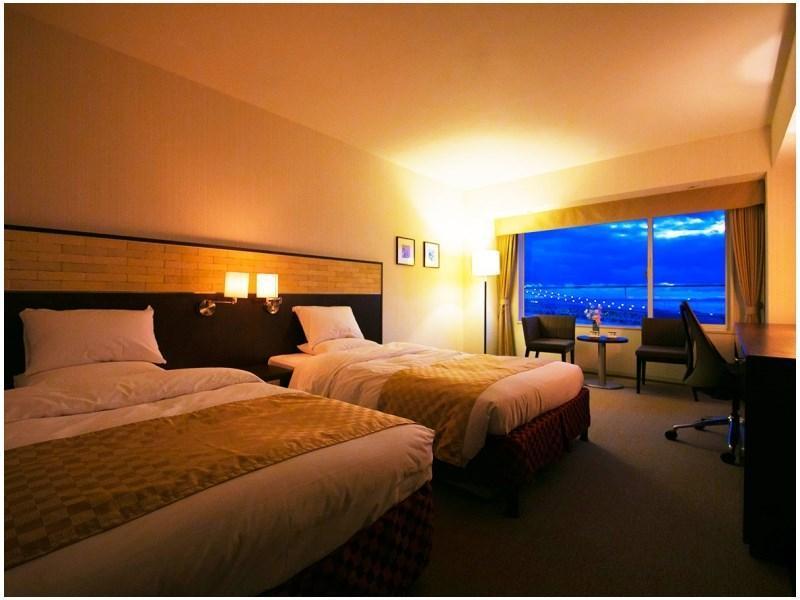 Seaside Hotel Maiko Villa Kobe Kobe Japanican Com