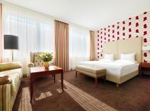 Hotel Parkring In Vienna - Room Deals &