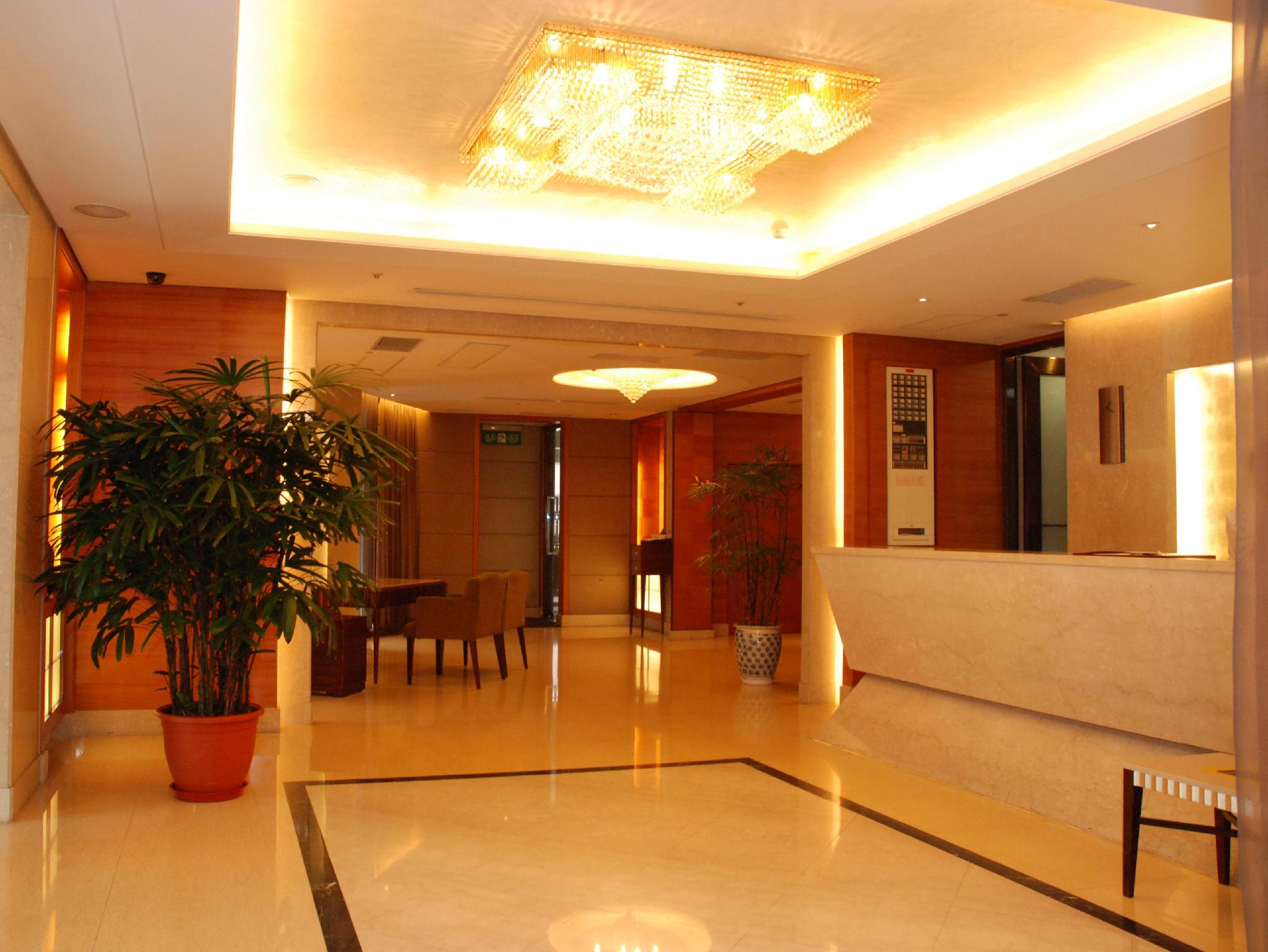 臺北市板橋馥華飯店 (Banqiao Forward Hotel)線上訂房|Agoda.com
