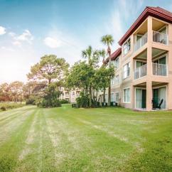 Hotels With Full Kitchens In Orlando Florida Green Apple Kitchen Decor 奥兰多 Fl 帕克科尼什酒店 Parc Corniche Suites Hotel Agoda 网上 关于帕克科尼什酒店