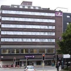 Sofa Shops Glasgow City Centre Cloud Track Arm Leather Two Seat Cushion Best Price On Premier Inn Argyle