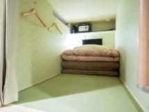 Hostel Wasabi Nagoya Ekimae In Japan - Room Deals