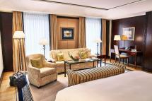 Hotel Adlon Kempinski In Berlin - Room Deals &