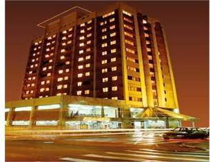 Dan Inn Ribeirao Preto Booking Agoda Com Best Price Guarantee