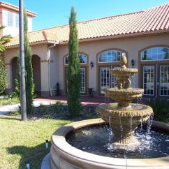 Hotels With Full Kitchens In Orlando Florida Kitchen Ceiling Ideas 奥兰多 Fl 奥兰多阿斯顿托斯卡纳度假酒店 Tuscana Resort By 关于奥兰多阿斯顿托斯卡纳度假酒店
