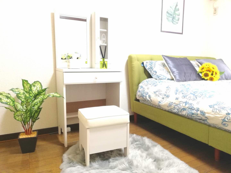 1 Mins To Sta Near Ueno Akihabara Pocket Wifi Free Apartment
