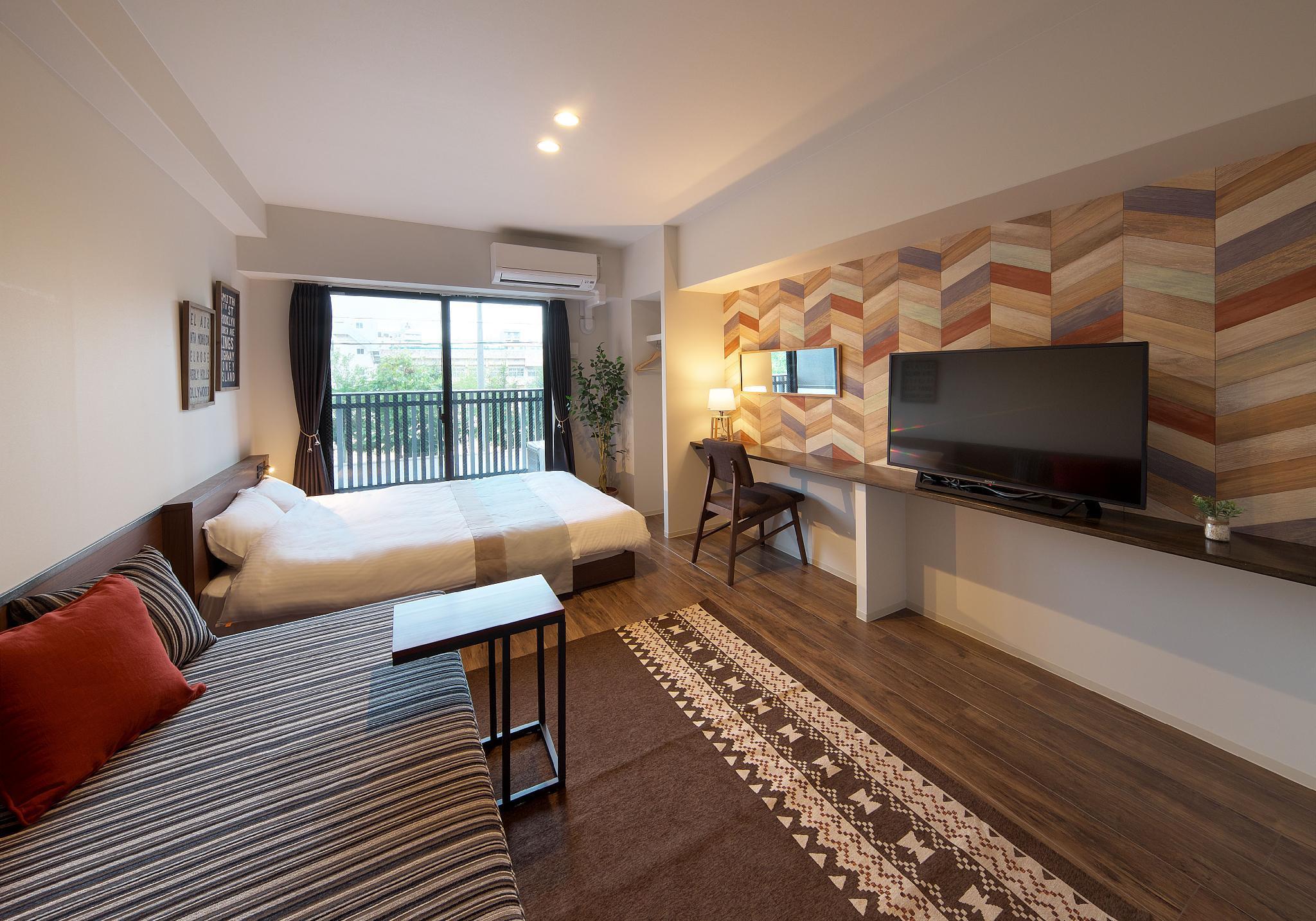 Apartments Near Nanba Sekiro In Osaka Best Price Hd