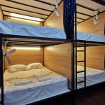 3rd Street Station Double Bunkbed Entire House Penang Deals Photos Reviews