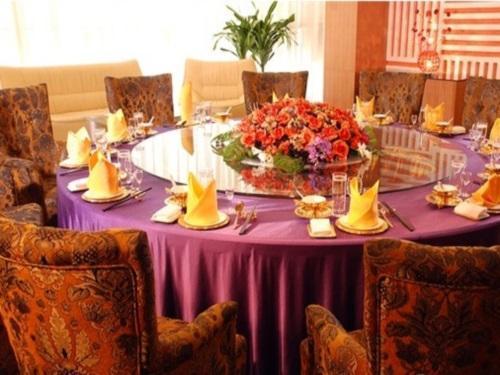 嘉峪關酒鋼賓館 - 嘉峪關 (Jiayuguan Jiugang Hotel)線上訂房 Agoda.com