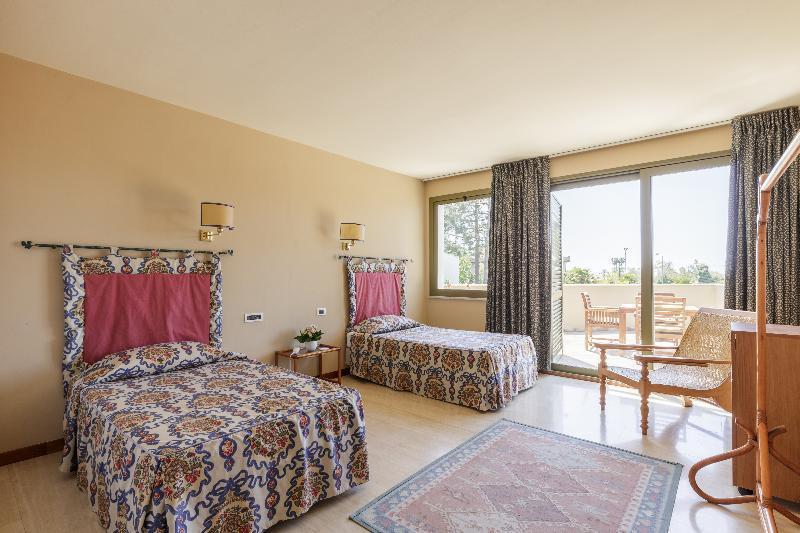 Book Hotel Villa Undulna Terme Della Versilia Montignoso