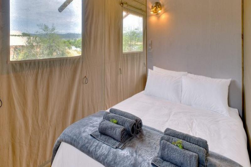 Africamps Klein Karoo In Oudtshoorn Room Deals Photos