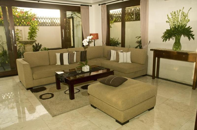 The Seri Villas By Premier Hospitality Asia In Bali Room