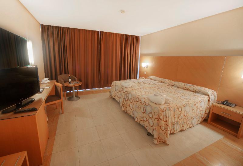 Hotel Levante Club Spa Adults Only 16 Playa De