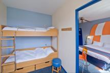 Explorers Hotel Disneyland Paris In France - Room Deals