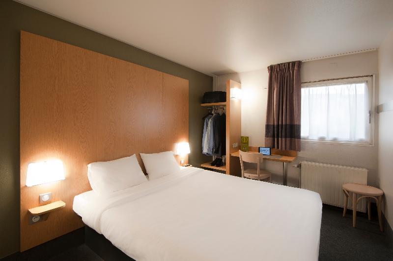 B B Hotel Lyon Centre Monplaisir In Lyon Room Deals