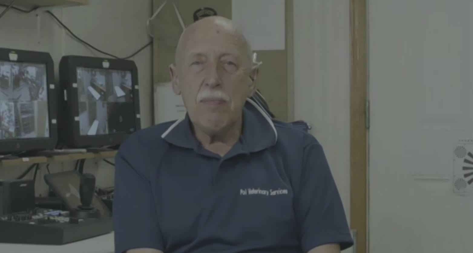 Dr. Pol on PIX11
