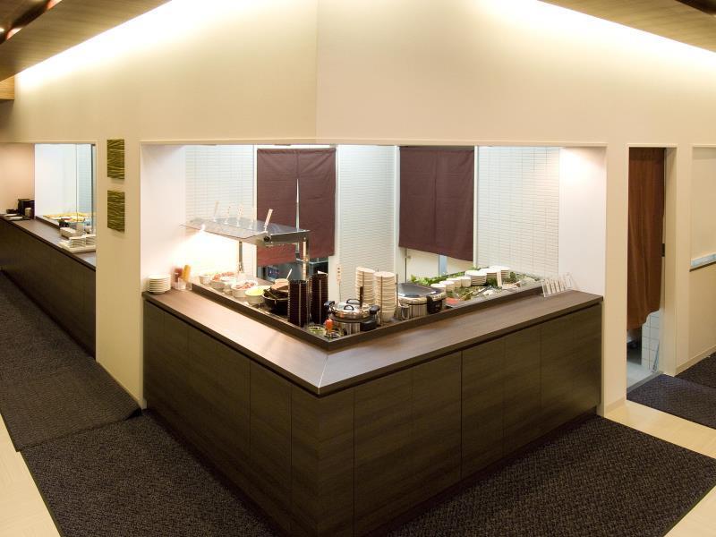 福岡Dormy天然溫泉旅館 - 博多祇園 (Dormy Inn Hakata Gion Natural Hot Spring) - Agoda 提供行程前一刻網上即時優惠價格訂 ...