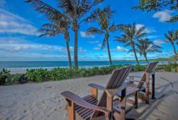 塞凱奧海灘度假村 Sai Kaew Beach Resort
