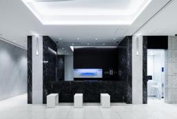 UNIZO酒店 - 銀座一丁目 HOTEL UNIZO Tokyo Ginza-itchome