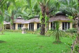 攀牙府鄉村景觀度假村 Country View Resort Phang Nga
