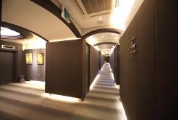 佛羅倫斯遊客酒店 Firenze Tourist Hotel