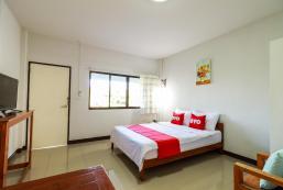 OYO1212 DNK班蘇安酒店 OYO 421 Dnk Baan Suan