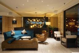 慕舍酒店 Hotel Mvsa+Michelin 2 Starred Molino de Urdaniz