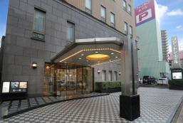 佐世保華盛頓酒店 Sasebo Washington Hotel