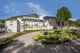 黑部第四假日酒店度假村 ANA Holiday Inn Resort Kuroyon