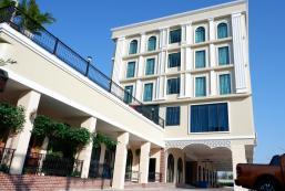 班布烏隆大酒店 Banbua Grand Udon Hotel