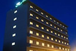 燒津Sealuck Pal酒店 Hotel Sealuck Pal Yaizu